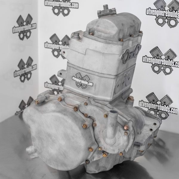 Polaris Ranger/Sportsmen 800 Engine