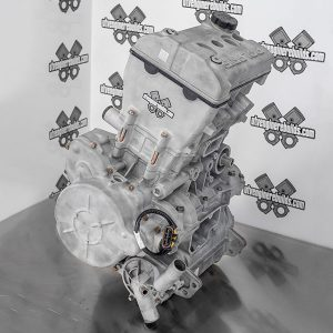 Polaris RZR 1000 All Engines