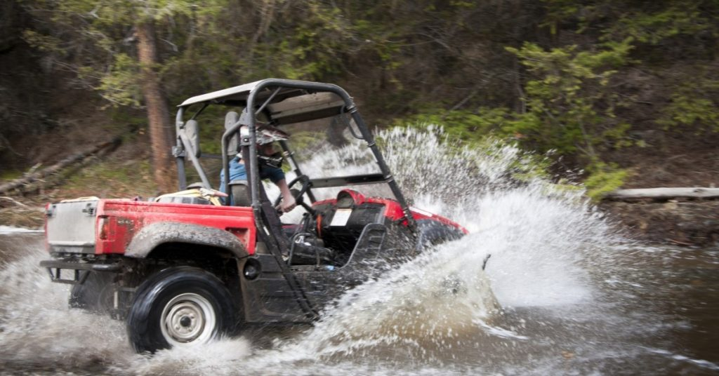 uses of utvs utv engine rebuilds